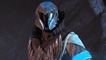 Destiny - El Rey de los Poseídos: Actualización de Abril