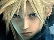 Square Enix celebrará el 30º aniversario de Final Fantasy a finales de enero