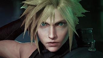 Desmentido el rumor de Final Fantasy VII Remake para 2023