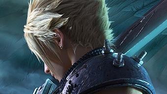 Final Fantasy VII Remake no preocupa aunque se haya perdido el E3