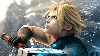 El remake de Final Fantasy VII profundizará en sus personajes