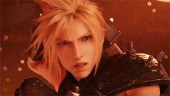 La demo filtrada de Final Fantasy VII Remake incluye aspectos no revelados del juego, ¡ojo con los spoilers!