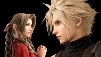 Square Enix anuncia que Final Fantasy VII Remake retrasa su fecha de lanzamiento