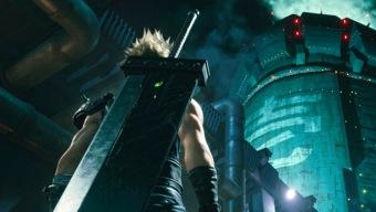El plazo de exclusividad de Final Fantasy VII Remake en PS4 se alarga también hasta abril de 2021