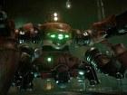 Final Fantasy VII Remake - Imagen