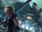 Final Fantasy VII Remake - Imagen PS4