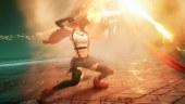 ¿Estará a la altura del clásico Final Fantasy VII Remake? Te lo contamos tras jugar tres horas
