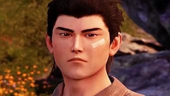 Yu Suzuki nos explica cómo es el nuevo sistema de batalla de Shenmue 3