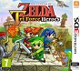 Zelda: Tri Force Heroes