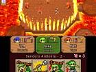 Zelda Tri Force Heroes - Imagen