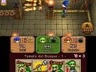Zelda Tri Force Heroes - Imagen 3DS