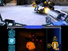 Metroid Prime Federation Force - Imagen