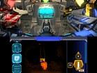 Metroid Prime Federation Force - Imagen 3DS