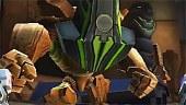 Metroid Prime Federation Force: Tráiler Argumental