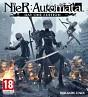 NieR: Automata Xbox One