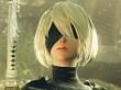 El productor de NieR: Automata explica la renuncia a Xbox One