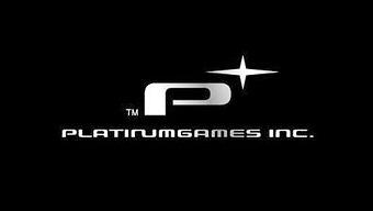 PlatinumGames avanza que 2019 será un año muy intenso