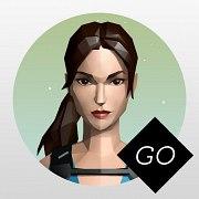 Carátula de Lara Croft Go - PC