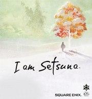 I am Setsuna Nintendo Switch