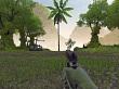 Rising Storm 2: Vietnam. Logran que borren una palmera del juego
