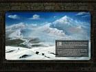 Pillars of Eternity The White March - Pantalla