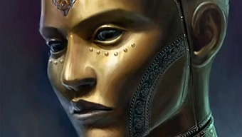 Video Pillars of Eternity: The White March, Parte 1: El Diablo de Caroc - Rogue