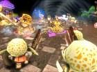 Happy Dungeons - Imagen PS4