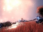 The Solus Project - Imagen Xbox One