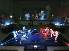 Star Wars Galaxy of Heroes - Imagen Android