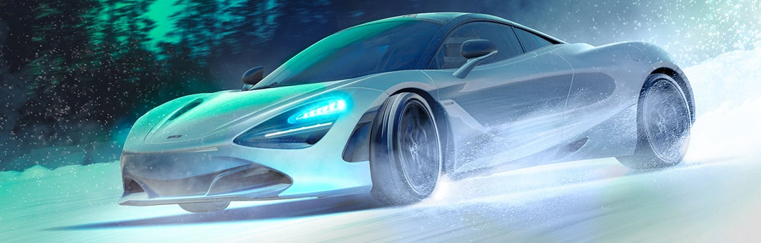 Project Cars 2 - Los 4 grandes cambios de Project Cars