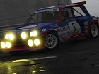 Project Cars 2 - Pantalla