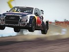 Project Cars 2 - Imagen Xbox One