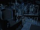 Perception - Imagen Xbox One