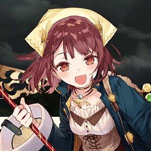 Atelier Sophie: The Alchemist Análisis