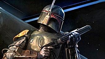 EA busca personal para un nuevo triple A de Star Wars con campaña