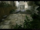 Allison Road - Imagen Xbox One