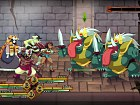 Indivisible - Imagen Linux