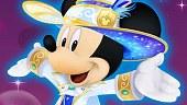 Disney Magical World 2: Tráiler de presentación
