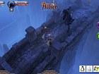 Albion Online - Imagen