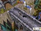 Albion Online - Imagen iOS