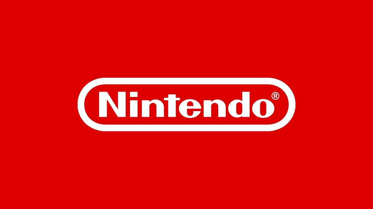 Nintendo se centrará en lanzamientos a corto plazo en el E3 2019