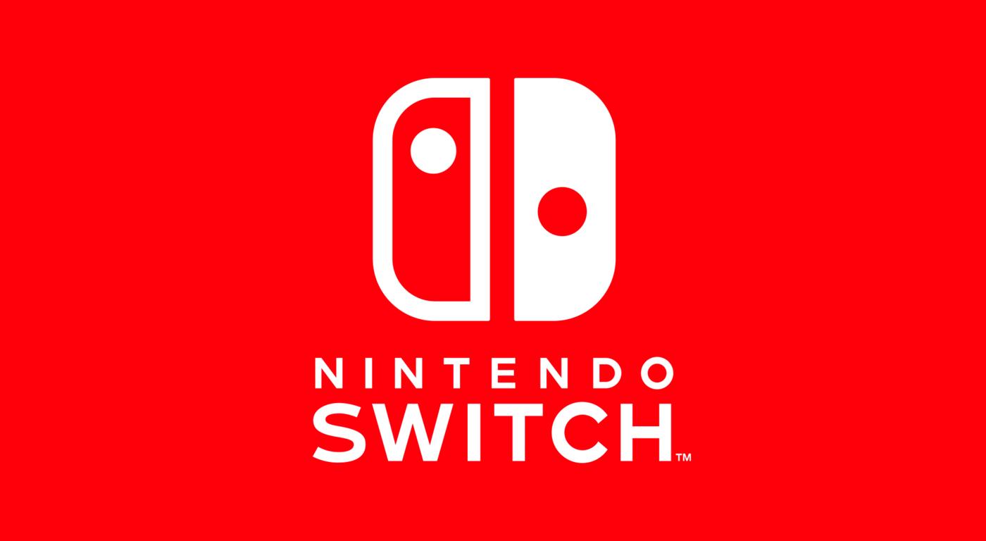 Nintendo sacará este mismo años 2 nuevos modelos de Switch SWITCH