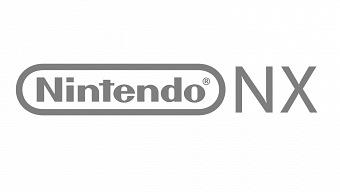 Los analistas creen que Nintendo NX seguirá volcándose en el público casual