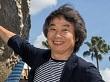 Nintendo y Universal Studios, ¡una alianza de ensueño!