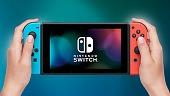Nintendo Switch ofrece más datos sobre sus especificaciones técnicas