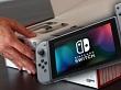Nintendo Switch ya está en 3DJuegos: Unboxing e impresiones