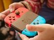 Switch, el mejor estreno de una consola de Nintendo en Europa