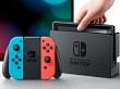 Nintendo Switch habría vendido ya 1,5 millones de consolas