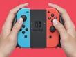 Switch, el mejor estreno de una consola de Nintendo en Estados Unidos