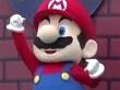 Comienza a construirse el parque de atracciones Super Nintendo World